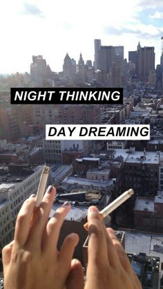 ● Night thinking - Day dreaming ● FOR MORE FOLLOW ON Pinterest: @Ushra Sheikh or Insta @Ushra Sheikh