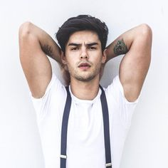 543.5k Followers, 952 Following, 2,593 Posts - See Instagram photos and videos from Vini Uehara (@viuehara)