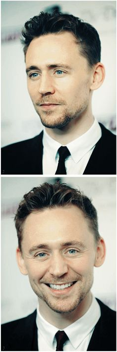 Leander Hastings (The Heir Chronicles) - Tom Hiddleston (I really can't decide...)