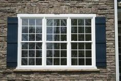 12 Best Bow Window Images Window Treatments Home