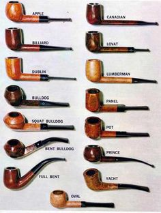 manly #pipes for men