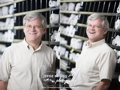 The Environmental Portrait | Business Portraits for Engineers | Rockville, Maryland.  By Irene Abdou Photography, http://www.ireneabdou.com
