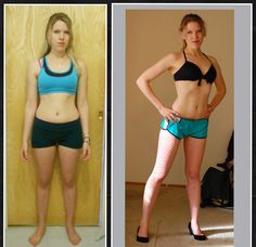 #weightlossexercise #weightlosstea #Weightloss-Symptom #extremeweightloss #weightlossfoods #weightlossplan #weightlosstea #weightlossgreenstoretea #greenstoretea #weightlossgreenstoretea #weightlossmotivation #weightlossbeforeandafter #weightlosstips #weightlossforwomenbestselling2015