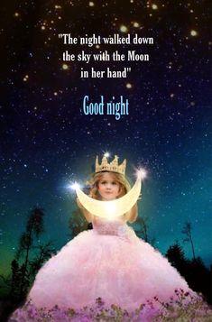 Good Night Prayer, Good Night Blessings, Good Night Quotes, Beautiful Gif, Beautiful Asian Girls, Good Night My Friend, Funny Emoticons, Night Gif, Good Night Sweet Dreams