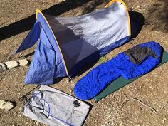 5 Ways to Prep for Camping