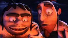 TADUFEU - ESMA 2011 by TADUFEU MOVIE. http://tadufeu-lefilm.com/