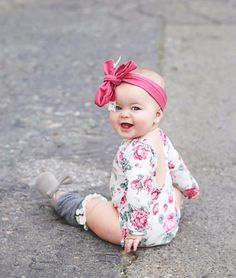 Sensible 1pc Newborn Photography Props Baby Hat Winter Glitter Velvet Turban Hat Fluffy Ball Ruched Pleated Beanie Cap For Kid Men's Skullies & Beanies