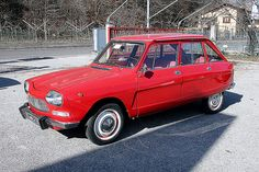 Citroen photos, picture # size: Citroen photos - one of the models of cars manufactured by Citroen Manx, Customize Your Car, Car Headlights, Mazda 6, Latest Cars, Le Mans, Fiat, Cars And Motorcycles, Used Cars