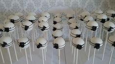 https://flic.kr/p/WFaFoh   Music notes  cakepops   Fernanda. www.materecclesiaeacademy.org