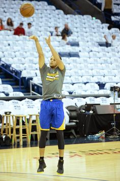 a168f72b3d09 Embedded image permalink Stephen Curry Family