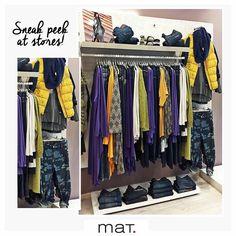 It's time for shopping! Η φθινοπωρινή γκαρνταρόμπα ανανεώνεται με stylish κομμάτια για όλες τις ώρες της ημέρας! Για το look του Σαββατοκύριακου επιλέγουμε το πιο cool #matfashion outfit! Aνακάλυψε το quilted αμάνικο μπουφάν & το τζιν militaire-blue παντελόνι •• #realsize #sneakpeek #tgif #ootd #fallwinter2016 #weekendessentials #psblogger #instafashion