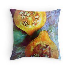 http://www.redbubble.com/people/sweetdominique/works/23564875-bokeh-hokkaido-pumpkin?asc=u