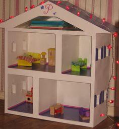meubles en carton marie krtonne  http://www.mariekrtonne.com/  http://www.mariekrtonne.com/