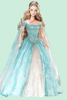 Top 80 best beautiful cute barbie doll hd wallpapers images pictures looking for the ethereal princess barbie doll immerse yourself in barbie history by visiting the official barbie signature gallery today voltagebd Images
