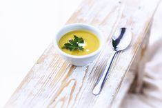 Przykład jadłospisu wegańskiego na 1500 kcal | Dieta roślinna, zarządzanie sobą