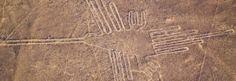 El desierto de Nazca