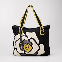 I love this bag Fossil $98.00