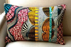 SisterBatik: May 2011 - Alessia Combley African Crafts, African Home Decor, African Interior Design, African Design, African Textiles, African Fabric, African Theme, African Attire, African Style