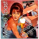 Greetings from your Retro-Cougar-Momma Melbie! I'm retired from a long-time career and am now having...