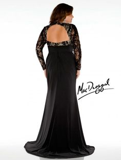 plus size dresses for new years eve 2013 download