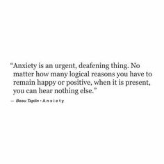 I believe that is partly true. This anxiety in people can be amplified, extinguished or kept under control where the person experiences no more than a worried thought before proceeding normally. Although without developing the right skills also and support from your SO, an anxiety stricken person is not going to be able to get better in fact worse