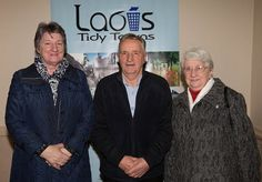 LCC-Laois Tidy Towns 14 | by laoistidytowns
