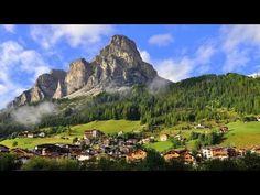 Alto Adige and Its cities #trentino #southtyrol #italy #expo2015 #experience #visit #discover #culture #food #history #art #nature