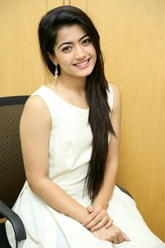 154 Best Rashmika Mandanna Images In 2019 Indian Actresses