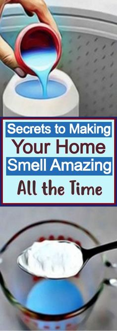 14 Clever Deep Cleaning Tips & Tricks Every Clean Freak Needs To Know Household Cleaning Tips, House Cleaning Tips, Deep Cleaning, Spring Cleaning, Cleaning Hacks, Household Cleaners, Diy Hacks, Cleaning Supplies, Cleaning Recipes