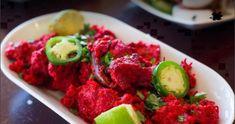 shaahi biryani chicaken 65 Biryani, Tandoori Chicken, Ethnic Recipes, Food, Essen, Meals, Yemek, Eten