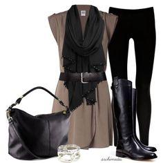 Fashionista Fashion