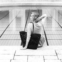Eva Neuzilova photographer Photography, Photograph, Fotografie, Fotografia, Photoshoot