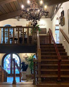 Florida Images, Loft, Bed, Furniture, Instagram, Home Decor, Decoration Home, Stream Bed, Room Decor