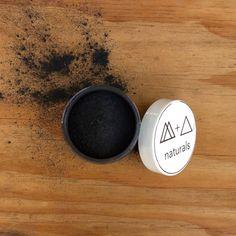 die besten 25 charcoal blackhead mask ideen auf pinterest mitesser entferner diy. Black Bedroom Furniture Sets. Home Design Ideas