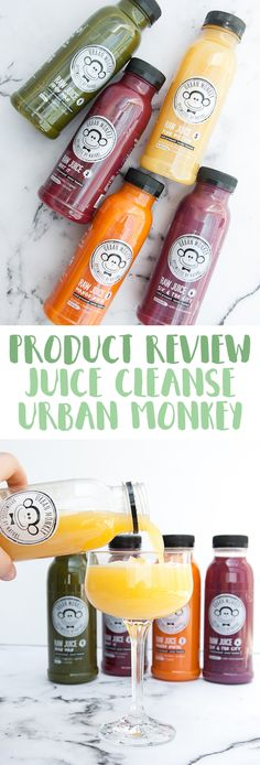 Post Vacay juice cleaning with Urban Monkey &; Colon Cleanse Drink Post Vacay juice cleaning with Urban Monkey &; Cheap Juice Cleanse, Green Juice Cleanse, Fruit Juice Recipes, Juice Cleanse Recipes, Colon Cleanse Drinks, Colon Detox, Liver Detox, Body Detox, Watermelon Detox Water