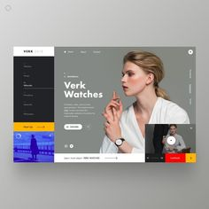 Designed by Dawid Tomczyk @daviduxdesigner - Link · https://dribbble.com/shots/4398960 - Want to get featured? Use #thebeeest