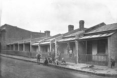 Myrtle St,Chippendale in inner Sydney in City of Sydney Archives. Sydney City, Historical Architecture, First Nations, Myrtle, Back In The Day, Historical Photos, Old Things, Australia, History