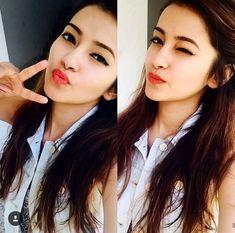 Beautiful Girl Photo, Cute Girl Photo, Beautiful Girl Indian, Stylish Girls Photos, Stylish Girl Pic, Preety Girls, Cute Girls, Cute Girl Face, Cool Girl