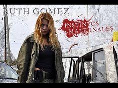 Instintos Maternales - Short Movie - Festival Buenos Aires Rojo Sangre -...
