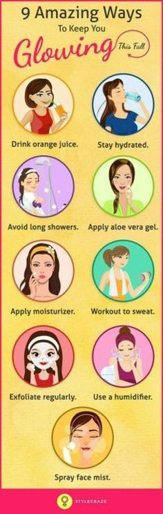 Cystic Acne Treatment - Top 4 Ways You Can Treat Cystic Acne * Click image to read more details. #lhacleansinggel