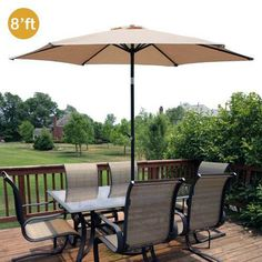 Ways To Decorate A patio furniture sets clearance amazon only in homesable design