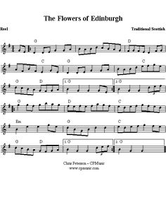 matchmaker song from fiddler on the roof free sheet music for middle section music pinterest. Black Bedroom Furniture Sets. Home Design Ideas