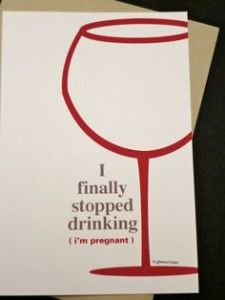 Best Ever Pregnancy Announcements!