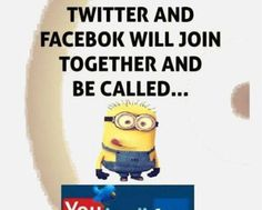 Best Funny Minion Quotes And Hilarious Pictures To Laugh Minion Jokes, Funny Minion, Minions, Pinterest Funny Quotes, Quotes For Your Boyfriend, Quote Of The Week, Funny Inspirational Quotes, Laughing So Hard, Be Yourself Quotes