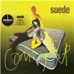 Prezzi e Sconti: #Coming up edito da Giucar  ad Euro 22.98 in #Vinile lp #Pop rock internazionale