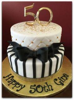 tortas-de-cumpleanos-para-mujeres-50-anos-3