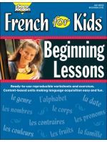 French Immersion Titles