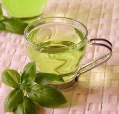 Os benefícios dos chás são muitos, além de serem deliciosos, eles caem sempre bem e são a segunda bebida mais consumida no mundo depois da água. Nos dias