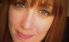 Η Λίλλυ Σπαντιδάκη απαντά στο ερωτηματολόγιο του L Book Nerd, Literature, Books, Literatura, Libros, Book Worms, Book, Book Illustrations, Book Lovers