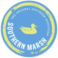 FREE Southern Marsh Collection Stickers on http://www.icravefreebies.com
